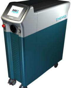 laser de holmium direx 30w