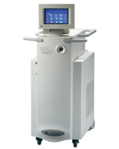 laser de holmium lumenis